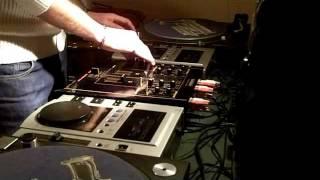 Minimal Techno mix  (2008 2009 2010) 45