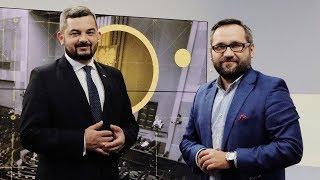 Krzysztof Sobolewski: nie będziemy umierać za Mariana Banasia | Onet Opinie