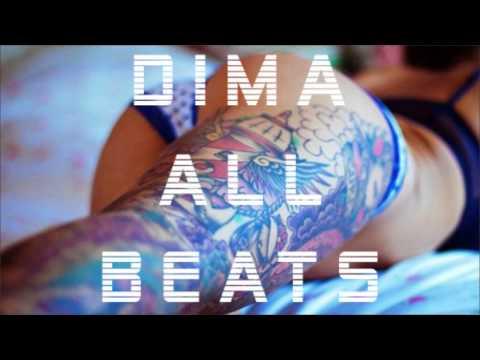 Dima All Beats - First Dubstep