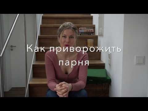 Дмитрий Нагиев биография, фото, личная жизнь, сын, рост, вес