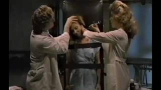 Hellhole (1985) Clip