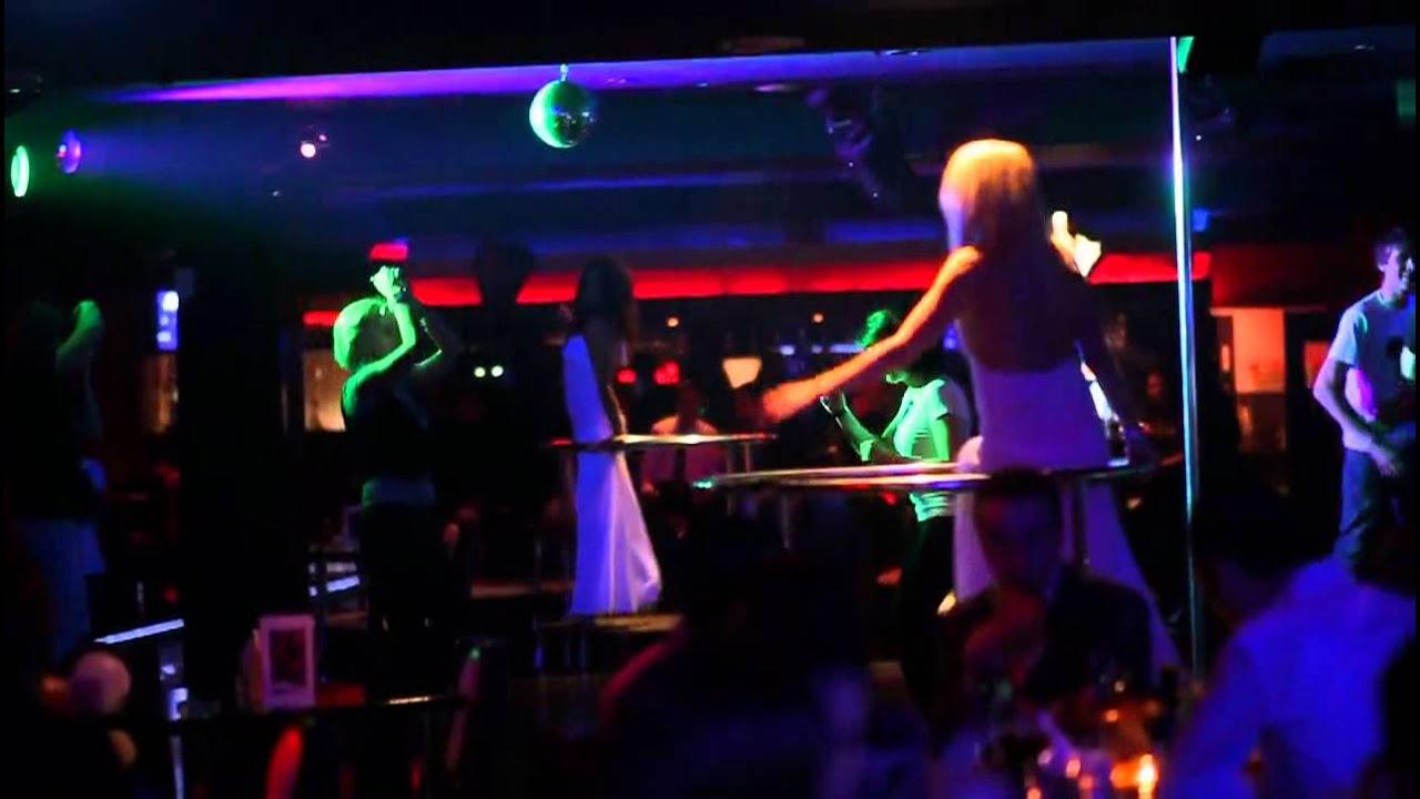 Клуб паутина в москве компьютерный клуб на ночь в москве