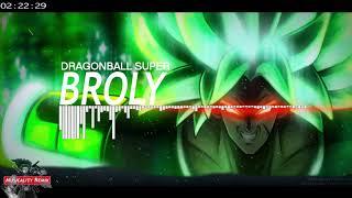 Dragon Ball Super Broly Remix Hip Hop Trap Musicality Remix.mp3