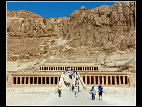 Egypt Travel Offers - Cheap Tours to Egypt Holidays