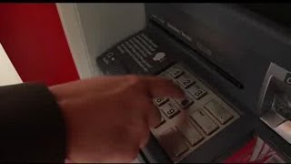 I-Team: EBT and Cash screenshot 4