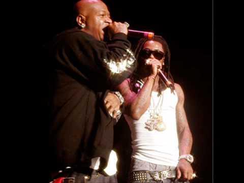 Birdman  FireFlame REMIX  ft Lil Wayne w Lyrics