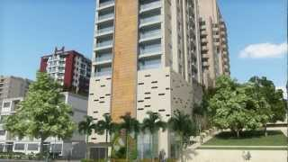 Moratto 44 apartamentos Bucaramanga
