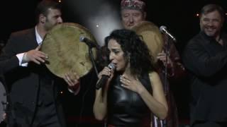 Performance | RITA | TEDxTelAviv