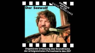 Der Seewolf Soundtrack - Kurs Auf Uma