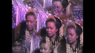 JIRAPAH - CROWNS (music video)