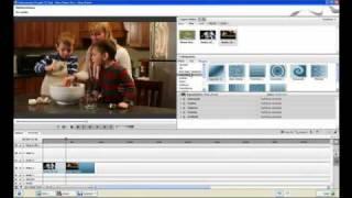 NERO VIDEO PREMIUM HD - LA MEILLEURE SOLUTION D'ÉDITION VIDÉO HD