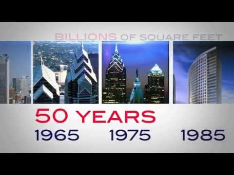 Kynar 500® 50th Anniversary