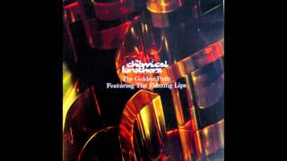 The Chemical Brothers feat. The Flaming Lips - The Golden Path