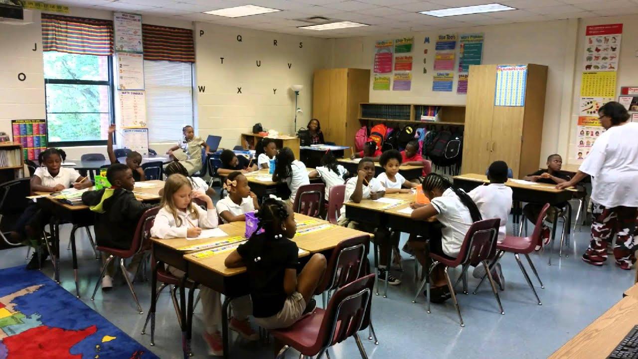 Back to School – Page 3 – ATLsuper Blog