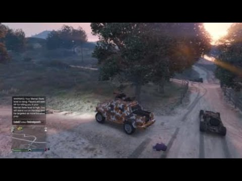 Which Cars Drop Proximity Mines