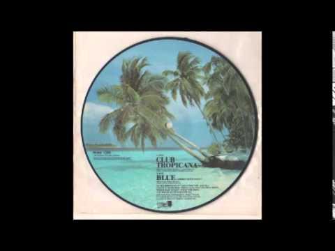 Wham! - Club Tropicana (Dynamo Extended Club Mix)
