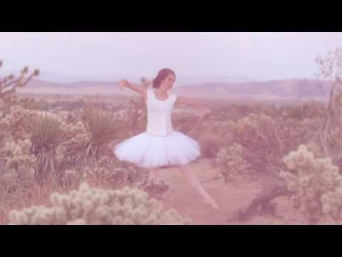 "Maria Taylor - ""If Only"" Official Music Video"