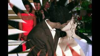 Baixar Casamento Erika & Thiago - Melhores Momentos