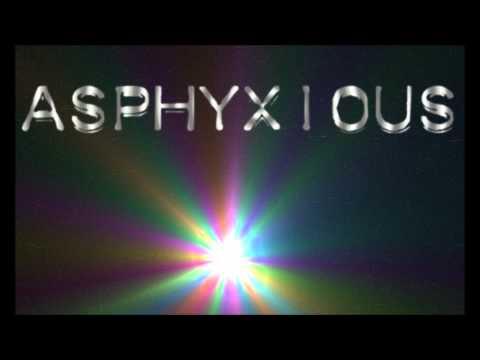Breezy-Asphyxious (Original Mix)