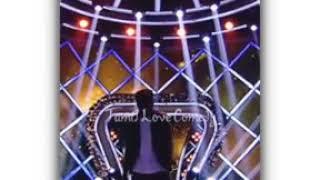 En siripu udanje setharikadakku song / Sam visual super singer