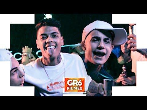 MC Hariel e MC Kevin - Coração na Geladeira (Video Clipe) Jorgin Deejhay letöltés
