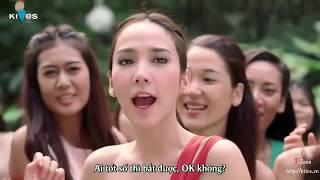 [Phim HD] Phim Hài Thái Lan | THOÁT Ế CHƯA EM - Full Vietsub 2018