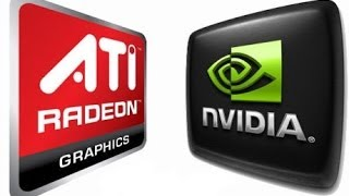 GTX 880m VS AMD R9 M290x - Official gaming benchmarks comparison