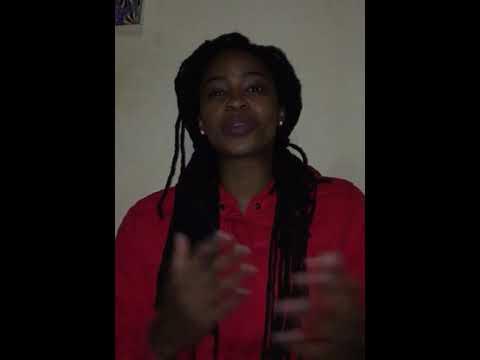 Download Vuka Mzansi by Xolile Zion Vilakazi