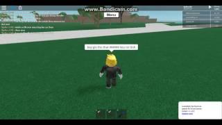 Roblox lumber tycoon2 #4;di tim nguyen lieu lam gia dung riu