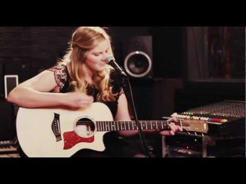 If I Lose Myself - OneRepublic - Cover by Karianne Larson