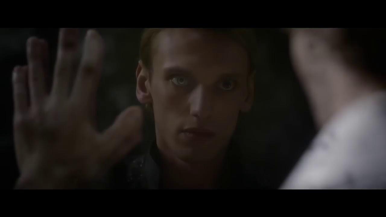 Trailer till Fantastic Beasts  The Crimes of Grindelwald