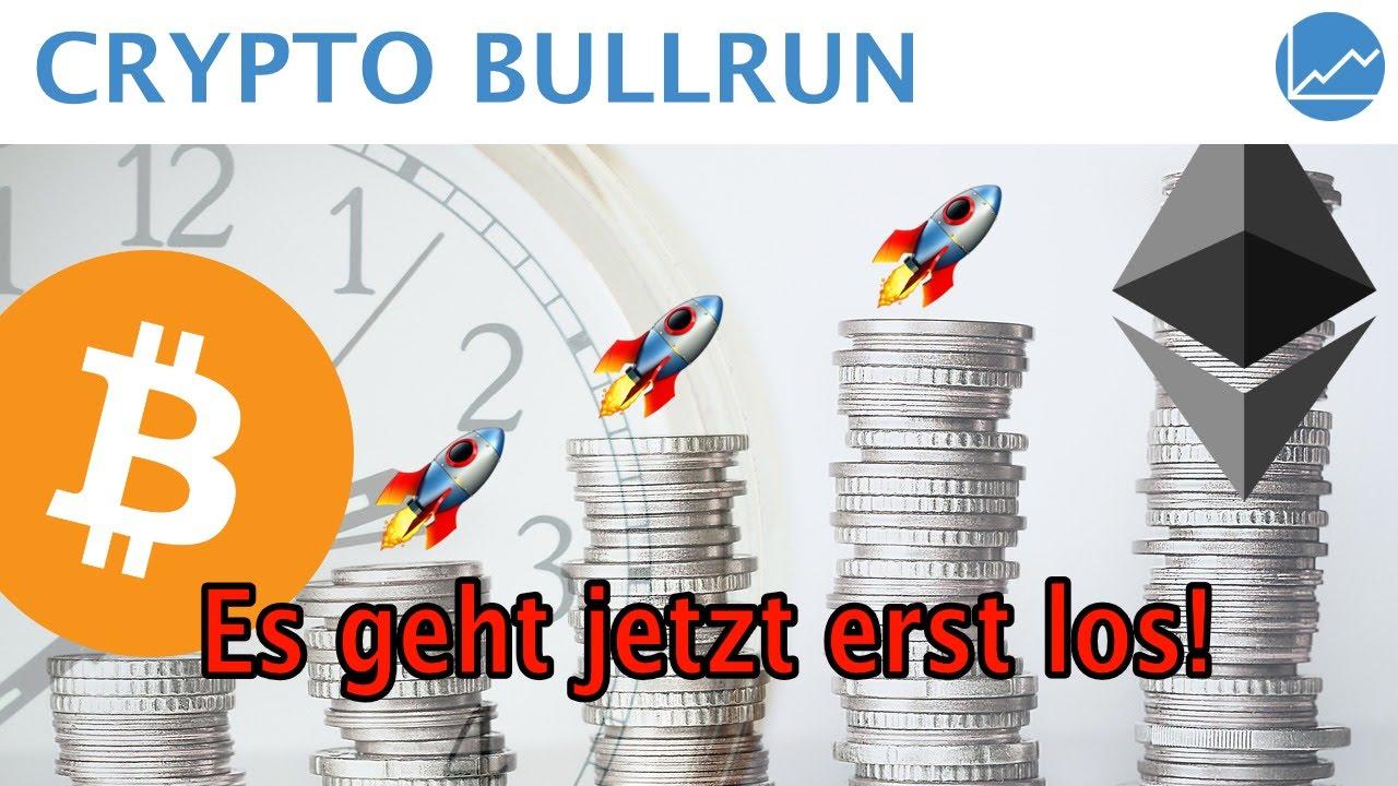 Download Bitcoin Bullenmarkt geht weiter 🚀  2021 ist nicht 2018!