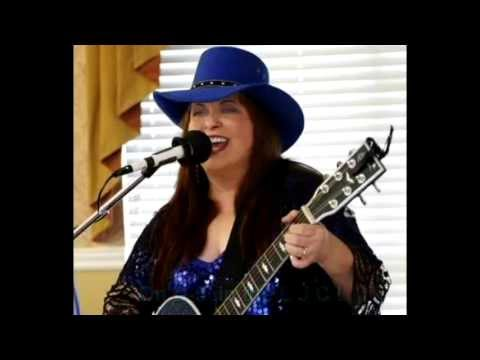 The Lafayette Journal and Courier Song  - Donna Shaw (Original)