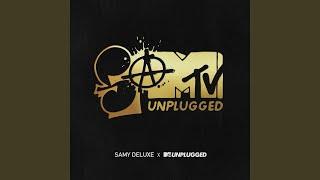Manuskript (SaMTV Unplugged)
