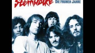 Steinwolke Katherine. Katherine (neue Deutsche welle)