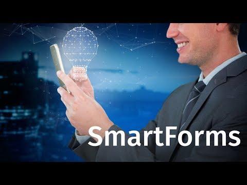 SmartForms   Wolters Kluwer