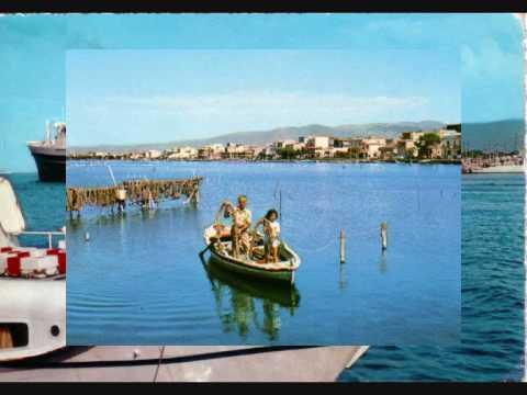 Messina - Ci vorrebbe una zitella
