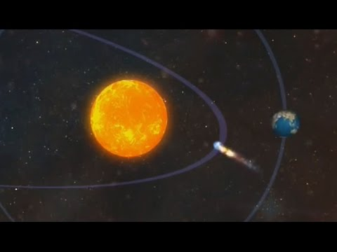 What is a Comet? - Celestial Bodies Facts | Geography for Kids | Educational Videos by Mocomi