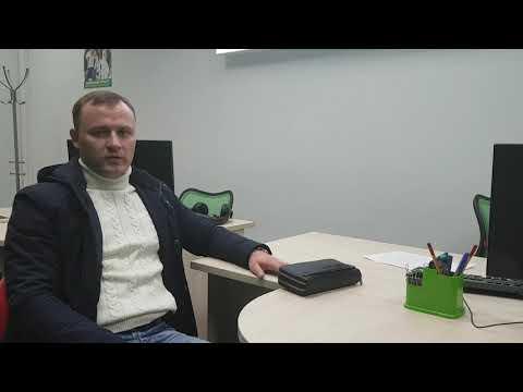 Народный кредит под птс отзывы займ залог птс Косинская Большая улица
