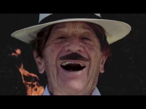 Tusmørke - Tøyens hemmelighet (Official Video)