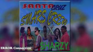 Santa Cruz Smars Crew X Sharzy Solomon Island Music 2K17.mp3