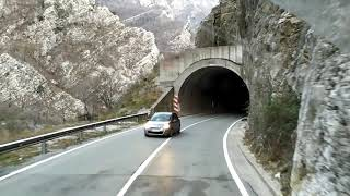 Черногория Красоты обзор путеводитель гид панорамы Montenegro beauty guide review tour views wow