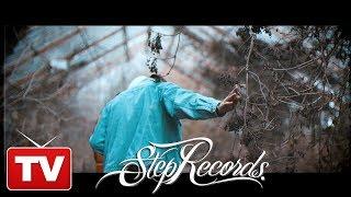 Teledysk: Sztoss ft. PlanBe - Na pamiątkę
