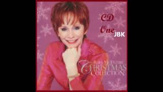 Watch Reba McEntire Til The Season Comes Round Again video