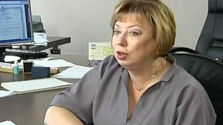 видео Страхование имущества граждан