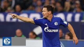 Bundesliga Nachrichten| Woche 40| BundesligaInfo