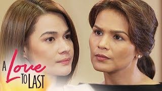 Video A Love To Last: Grace confronts Andeng about Yaya Diding   Episode 140 download MP3, 3GP, MP4, WEBM, AVI, FLV November 2018