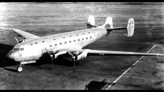 A história da aviação em 2 minutos!