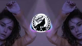 Merve Özbey - Yaramızda Kalsın (Remix) (DartRØ \u0026 REV3RS) Resimi