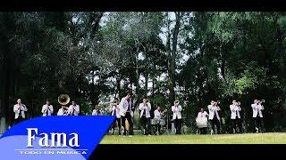 Estreno 2015 Banda La Realeza De Guanajuato Corazón Dañado
